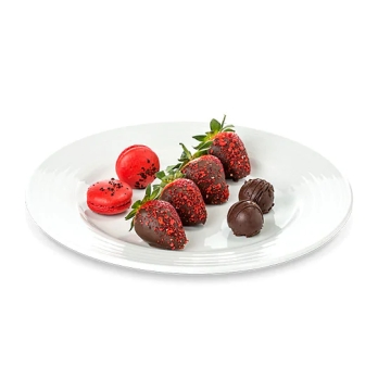 chocolate_delight_zoom jpg