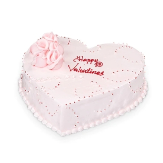 happy_valentines_cake_zoom jpg