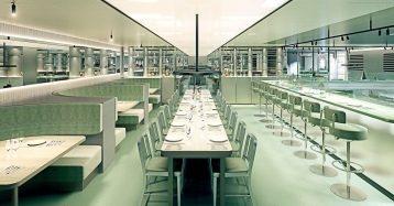 Facebook-VirginVoyages_Test Kitchen_Concrete Amsterdam