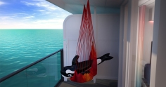 RDR-CAB-xl-sea-terrace-cabin-day-v5-04-1200x630